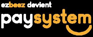 PaySystem – Une solution complète pour la gestion sociale